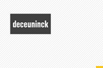 logo_deceuninck