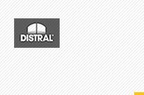 logo_distral