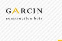 logo_garcin