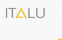 logo_italu