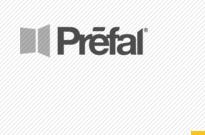 logo_prefal