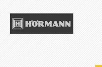 logo_hormann