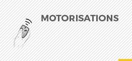 img_motorisations
