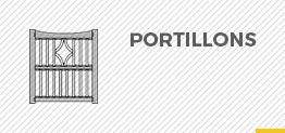 img_portillons