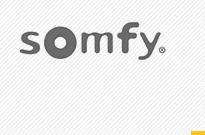 logo_somfy