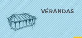 img_verandas
