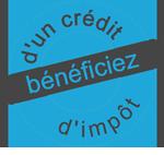 credit impot_logo